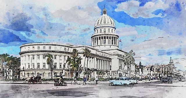 Visado a La Habana Urgente